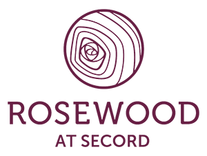 Rosewood at Secord